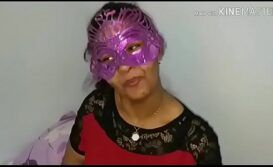Morena vadia gostosa dando para seu parceiro do cacete duro